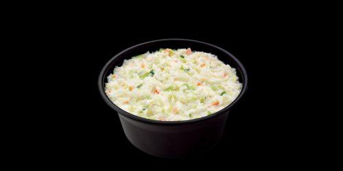 Chick Fil A coleslaw Recipe