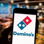 "Domino's Accelerates Carryout Orders With New ""Pie Pass"""