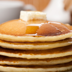 Free Pancakes At IHOP For National Pancake Day On February 25
