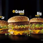 Reviewing The Grand Mac: Is It As Great As It Sounds?