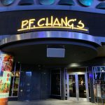 P.F. Chang's Releases 2020 Holiday Menu