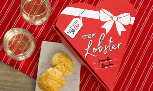 https://www.thrillist.com/news/nation/red-lobster-cheddar-bay-biscuit-boxes-valentines-day
