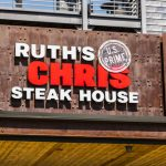 Ruth's Chris Happy Hour