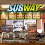 Subway Serves New Cauliflower Fritter Wraps And Cauliflower Dippers In Select Markets