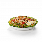 Review: Is Chick-fil-A's Cobb Salad Any Good?