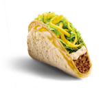 Taco Bell's Gordita Crunch: Is It Worth Your Money?