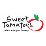 Sweet Tomatoes Menu Prices