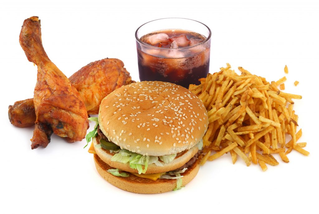 fast food deals friday 13th