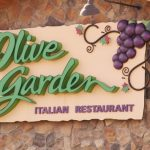 Olive Garden Rolls Out Carside Buy One, Take One ToGo Meals