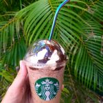 Starbucks Secret Menu Twix Frappuccino Review