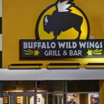 Buffalo Wild Wings Expands BOGO Wings For Carryout or Delivery