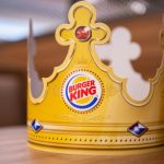 Burger King Breakfast Menu & Prices 2021