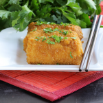 Cheesecake Factory Avocado Egg Rolls Recipe