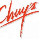 Chuy's Menu Prices
