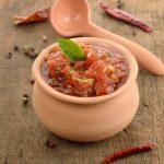Chipotle Salsa Recipe