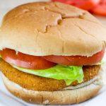 McDonald's McChicken Recipe