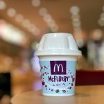 McDonald's McFlurry Review