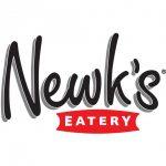 Newk's Menu Prices