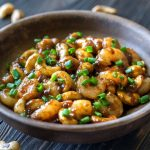 Panda Express Honey Walnut Shrimp Recipe