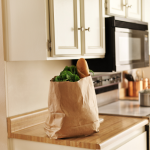 Panera Launches 'Panera Grocery' To Sell Produce, Dairy, and Bread
