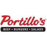 Portillo's Menu Prices