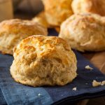 Red Lobster Cheddar Bay Biscuits Recipe