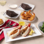 Red Lobster Debuts Date Night Takeout Deals