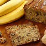 Starbucks Banana Bread Recipe