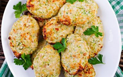 Longhorn Steakhouse Parmesan Chicken Copycat Recipe