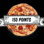 MOD Pizza Coupons & Deals