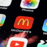 McDonald's Announces New Mobile App Deals, Including Free Fries