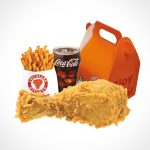 12 Best Fast Food Kids Meals