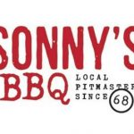 Sonny's BBQ Menu Prices