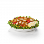 Chick-Fil-A Cobb Salad Recipe