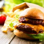 McDonald's McDouble Cheeseburger Recipe