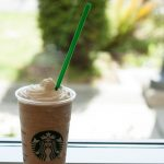Starbucks White Chocolate Mocha Recipe