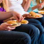 Top 11 Fast-Food Kid's Meals: Value, Taste, & Best Toys