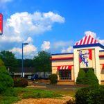 KFC Coupons, Deals, & Specials