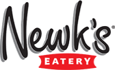 Newk S Coupons And Deals Fast Food Menu Prices
