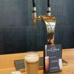 Starbucks Nitro Cold Brew Review