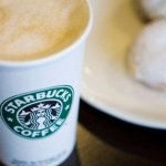 Dirty Chai Latte: Starbucks' Dirty Little Secret