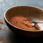 Taco Bell's Seasoning Recipe