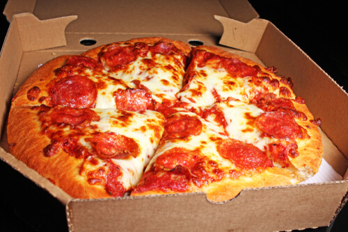 Pizza Hut Coupons Deals For Pizza Wings Carry Out Or Delivery