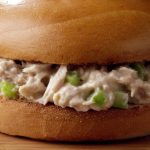 Best Fast Food Tuna: One Sub To Rule Them All