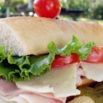 Subway Bread Recipe