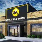 Buffalo Wild Wings Tablegate Sampler Review