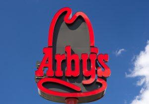 Arby's FAQ