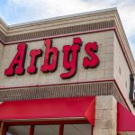 Arby's Menu & Prices 2021