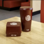 Burger King Plans to Test Reusable Packaging