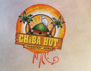 Cheba Hu gluten-free